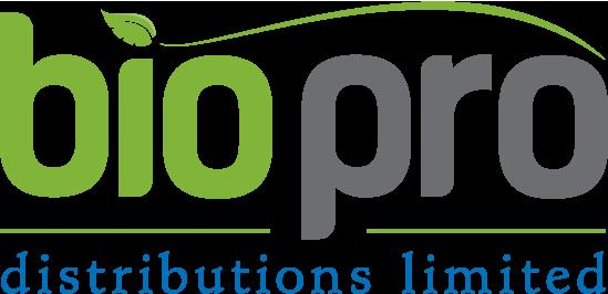 Bio Pro Distributions
