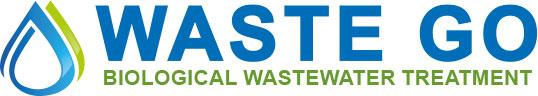 Waste Go Logo